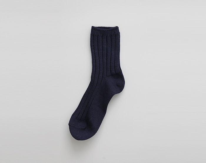 4-color socks